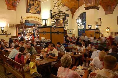 hofbrahaus-munchen