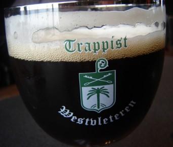 Top 50 des bières du monde en 2013