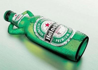 Tranquille Heineken grâce à l'acquisition d'Asia Pacific (Tiger)