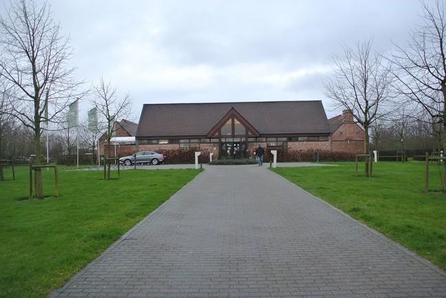 Auberge Westvleteren