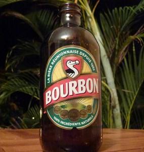 biere-dodo