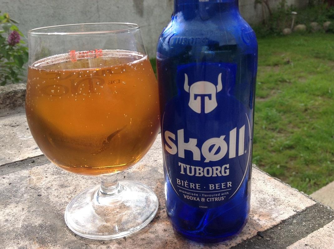 Quelle Bière pour Vous? - Page 3 Skoll-tuborg