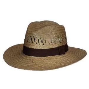 chapeau-agriculteur