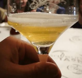 Teaser – Dans les coulisses de Bières et Fromages