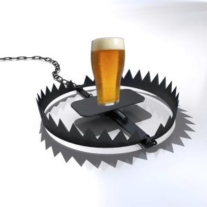 3 questions pièges pour les débutants en bière