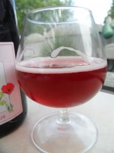rose-de-gambrinus