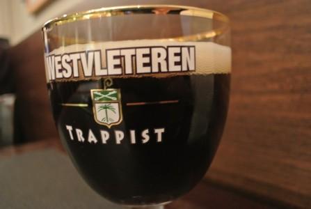 Pour ou contre la bière belge à l'UNESCO ?