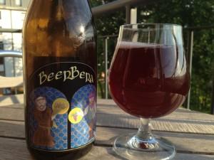 Bières italiennes : BeerBera (LoverBeer)