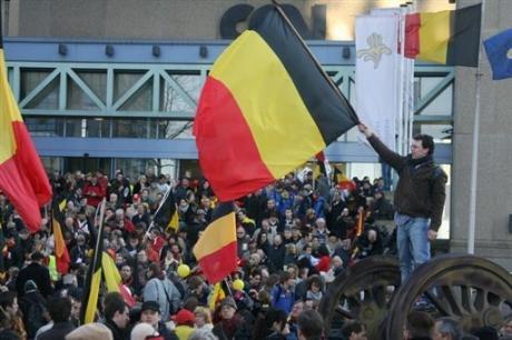Les brasseurs belges portent plainte contre la France