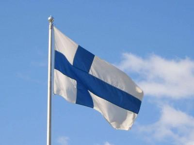 Aidez-moi à découvrir la Finlande et ses bières !