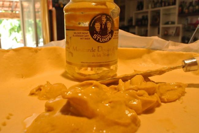 tarte-moutarde