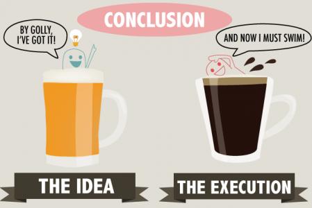 Votre cerveau est plutôt bière ou café ?