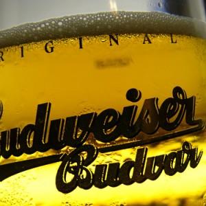 Budweiser-Budvar