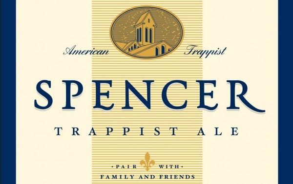 Spencer, la première bière trappiste américaine