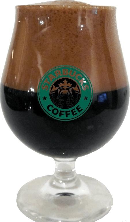 Starbucks se lance dans la bière !