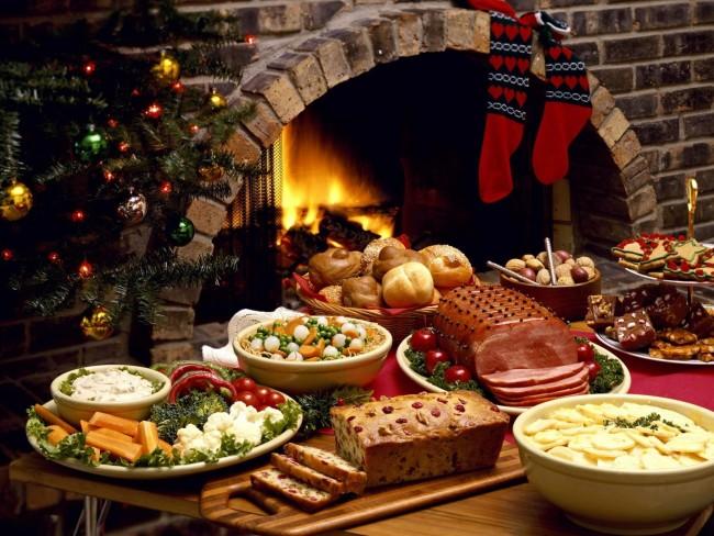 Idées recettes: Menu 100% cuisine à la bière pour Noël