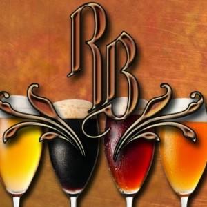 richement-biere