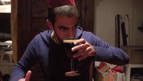 Gagnez les 2 derniers coffrets de Noël « Une petite Mousse » + Bilan participation