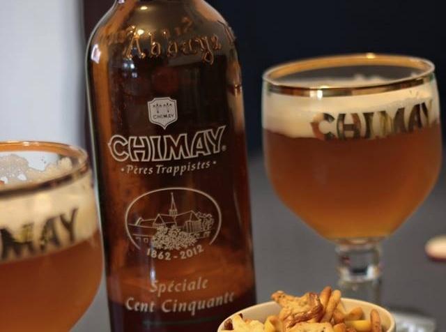Une nouvelle taxe pour les bières en France?
