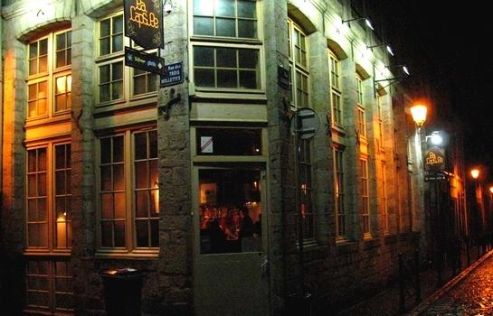 La-Capsule-Lille-Bar-Bière