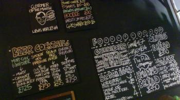 brewdog-bar-aberdeen