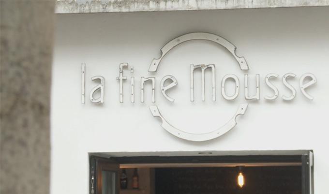 fine-mousse-beer-paris