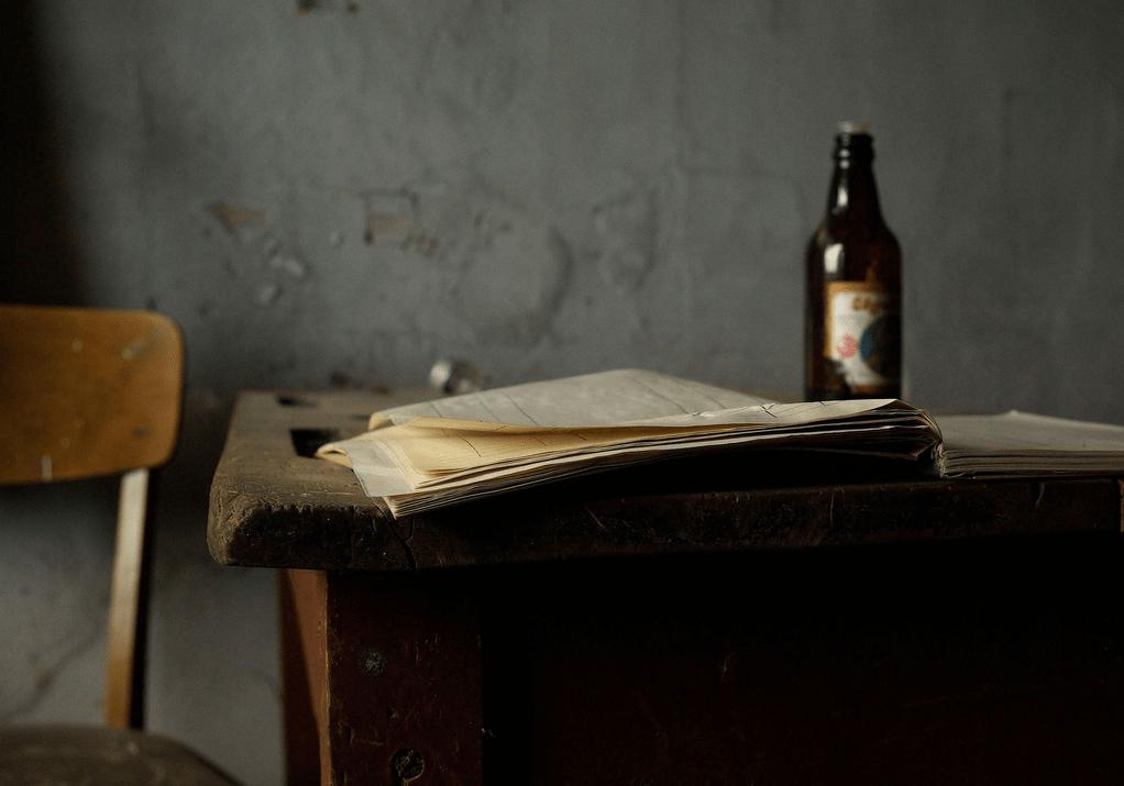 livre-biere