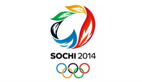 logo-sotchi-2014
