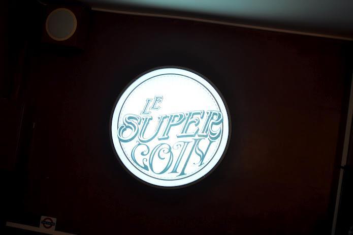 supercoin