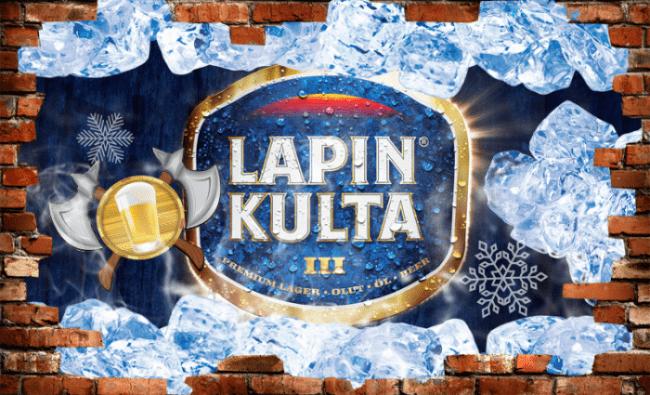 Episode #6 – Lapin Kulta, Nail Ale, un vent venu du nord !