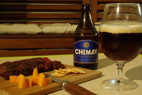 chimay-bleue_s