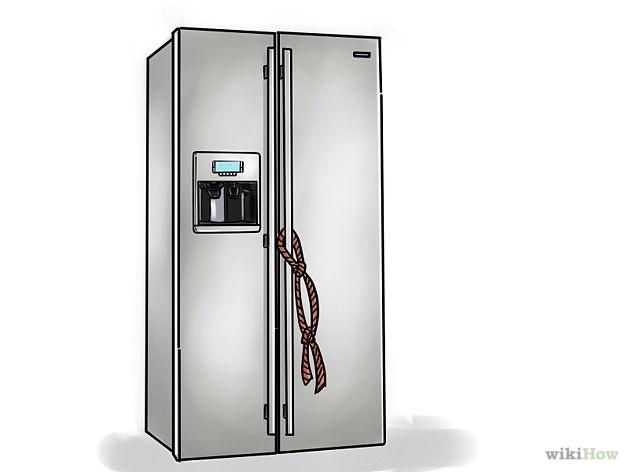 ouvrir-le-frigo