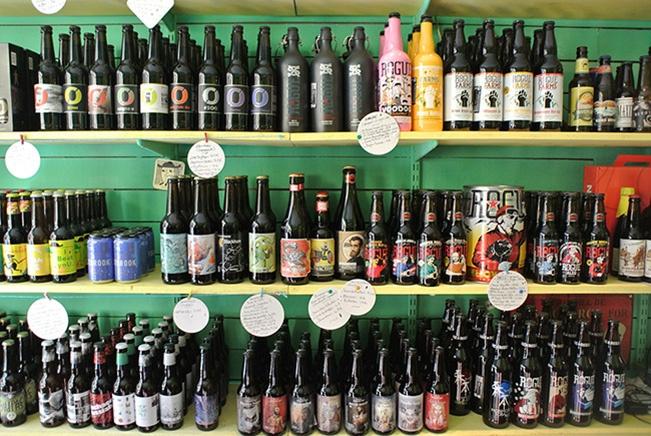 cave-a-biere