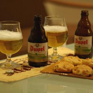duvel-tripel-hop-2014_s
