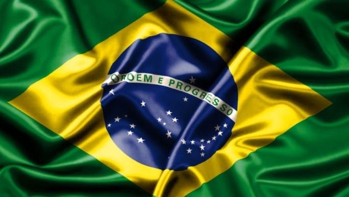 Brésil, pays de la samba et des bonnes bières artisanales