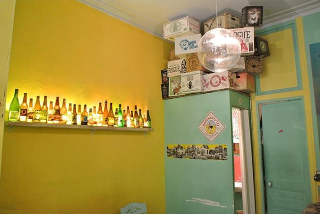 salle-degustation-biere