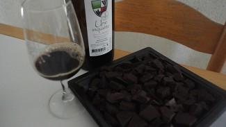 stout-et-chocolat