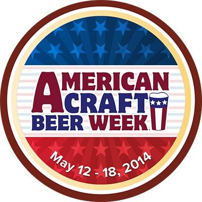 bdg ACBW2014 lg La semaine de la bière artisanale américaine