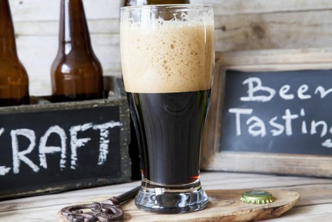 Black IPA, India Pale Lager, quand les styles de bière deviennent fous !