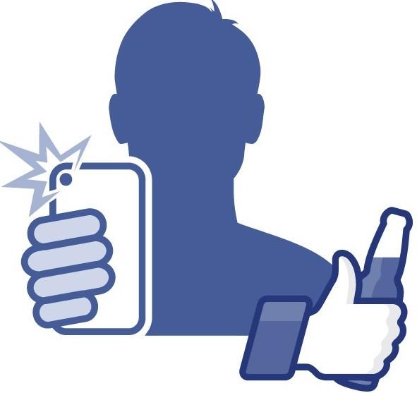Le concours « cheers selfies » prolongé de 2 semaines