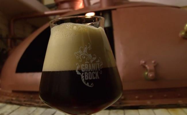 granit-bock-beer