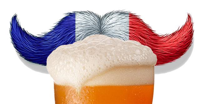 5 raisons de proposer ses bières au Brussels Beer Challenge