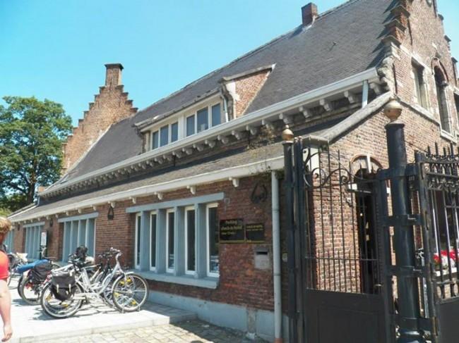 La Brasserie Het Anker - Mechelen