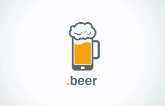 Extension .beer est dispo