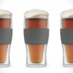 beer-freeze