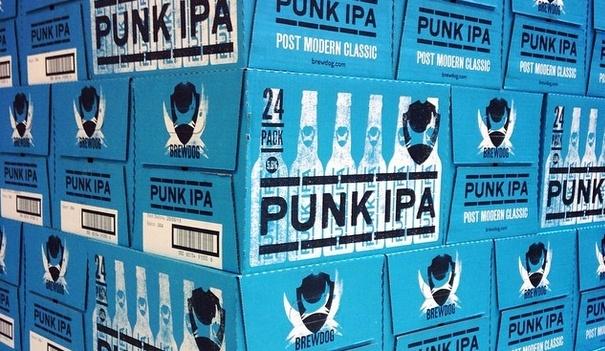 brew-dog-punk-ipa