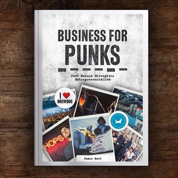 business-punks-james-watt
