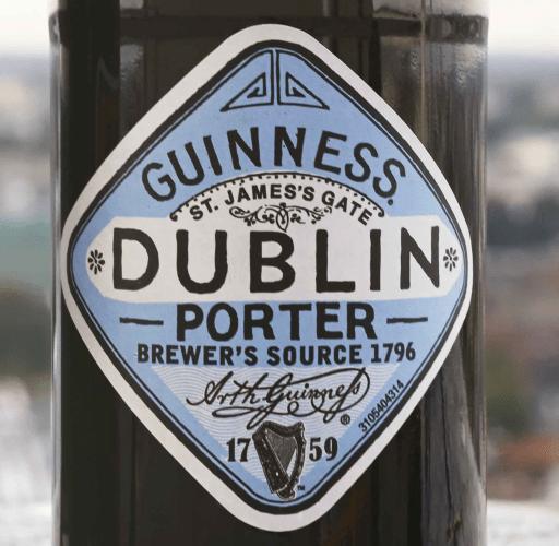 dublin-porter-guinness