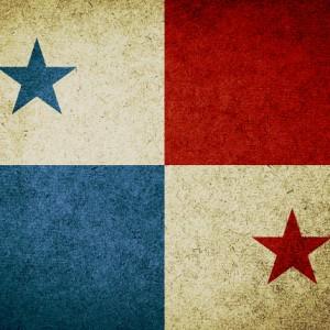 panama_drapeau