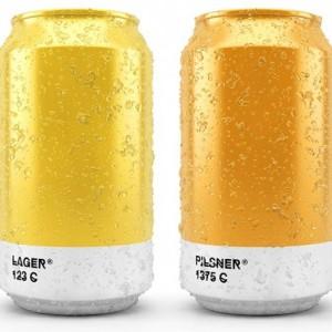 Beer-Pantone-Colors-4